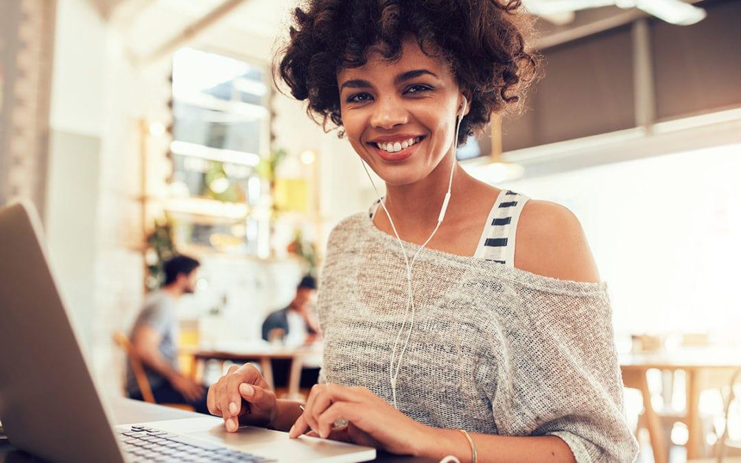 in network provider dental PPO insurance plans