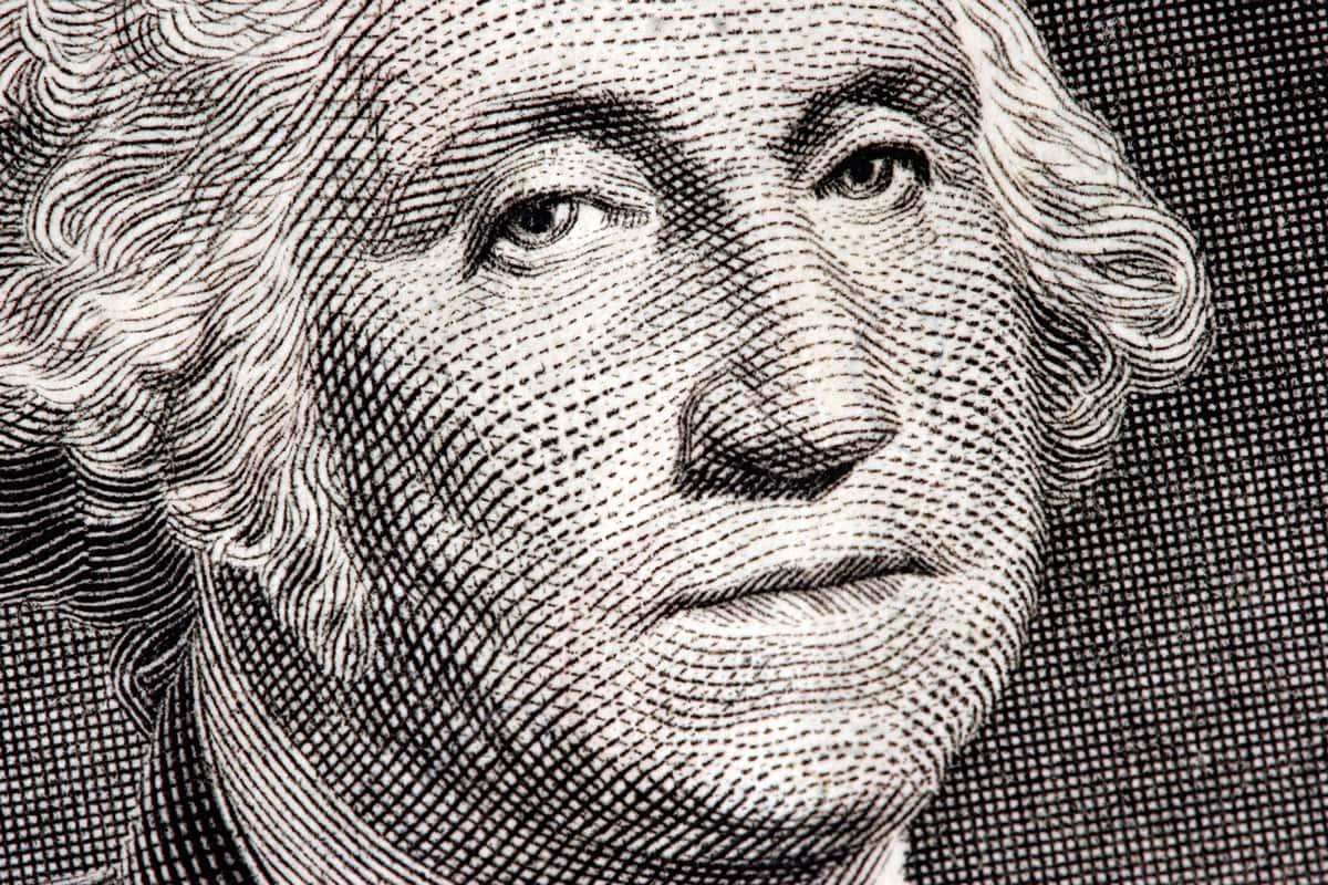 Ask Your McKinney, Rowlett, Carrollton, Sherman, Greenville, Rio Bravo, San Mateo or Montgomery Dentist: Did George Washington Wear Wooden Teeth?