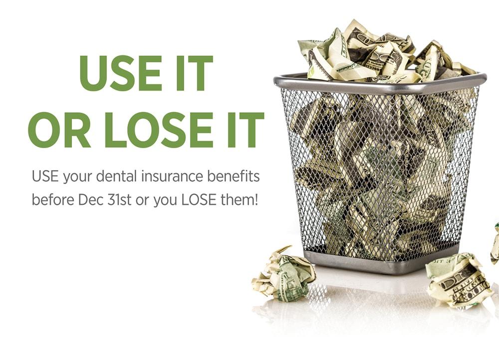 dental benefits featured