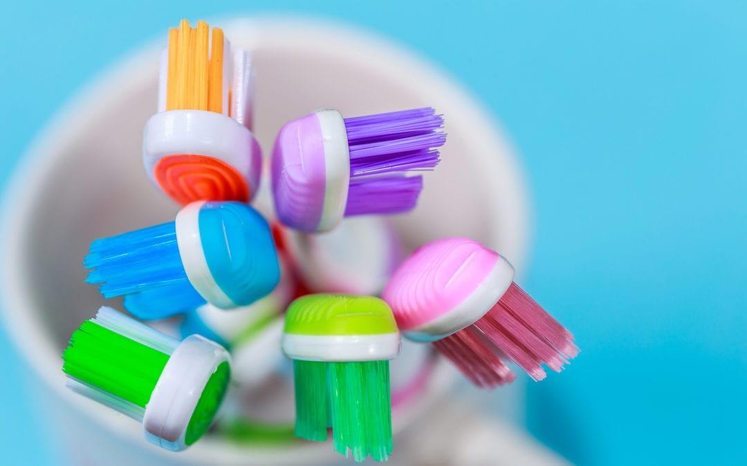 06 Toothbrush generic2