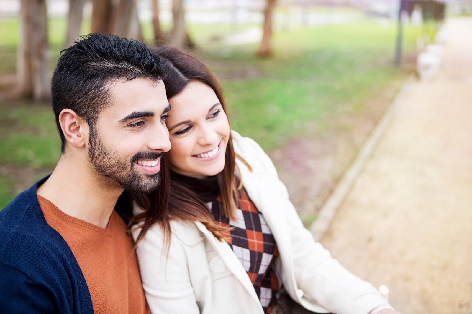 Ask Your Albuquerque, Greenville, McKinney, Rowlett & Sherman Dentist: Don't Let Bad Breath Ruin Your Valentine's Day!