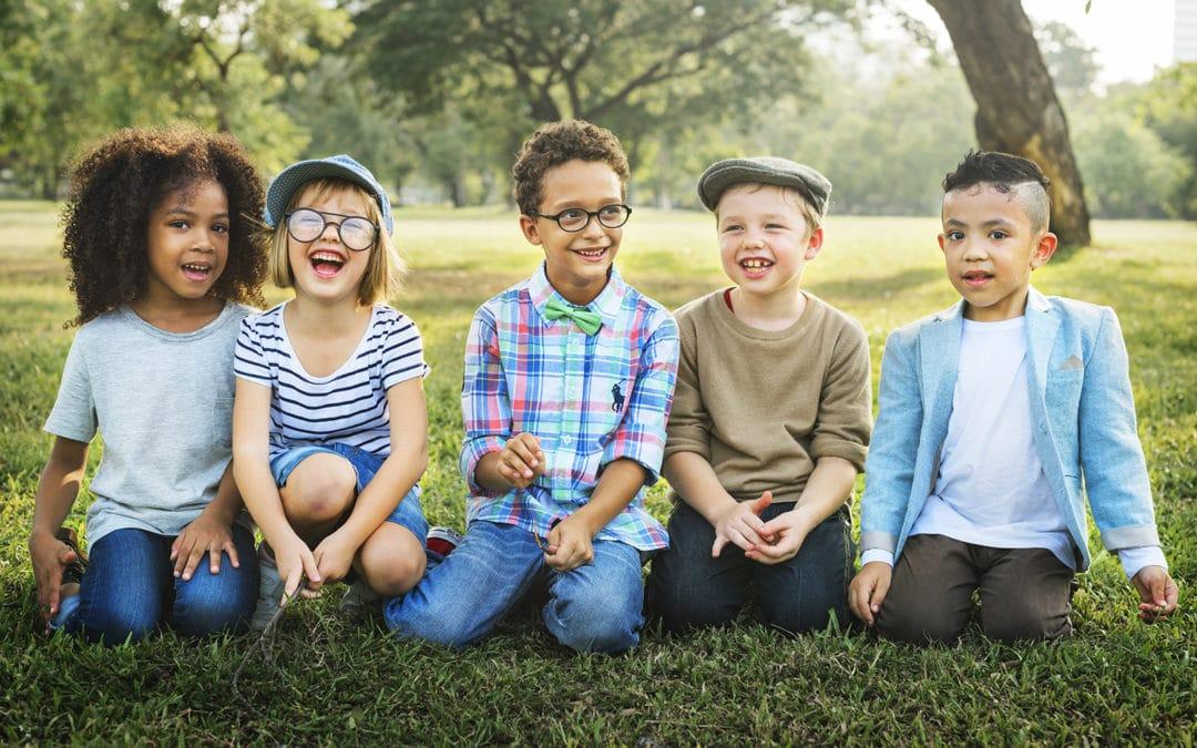 02 kid friendly dentist shutterstock 436833907