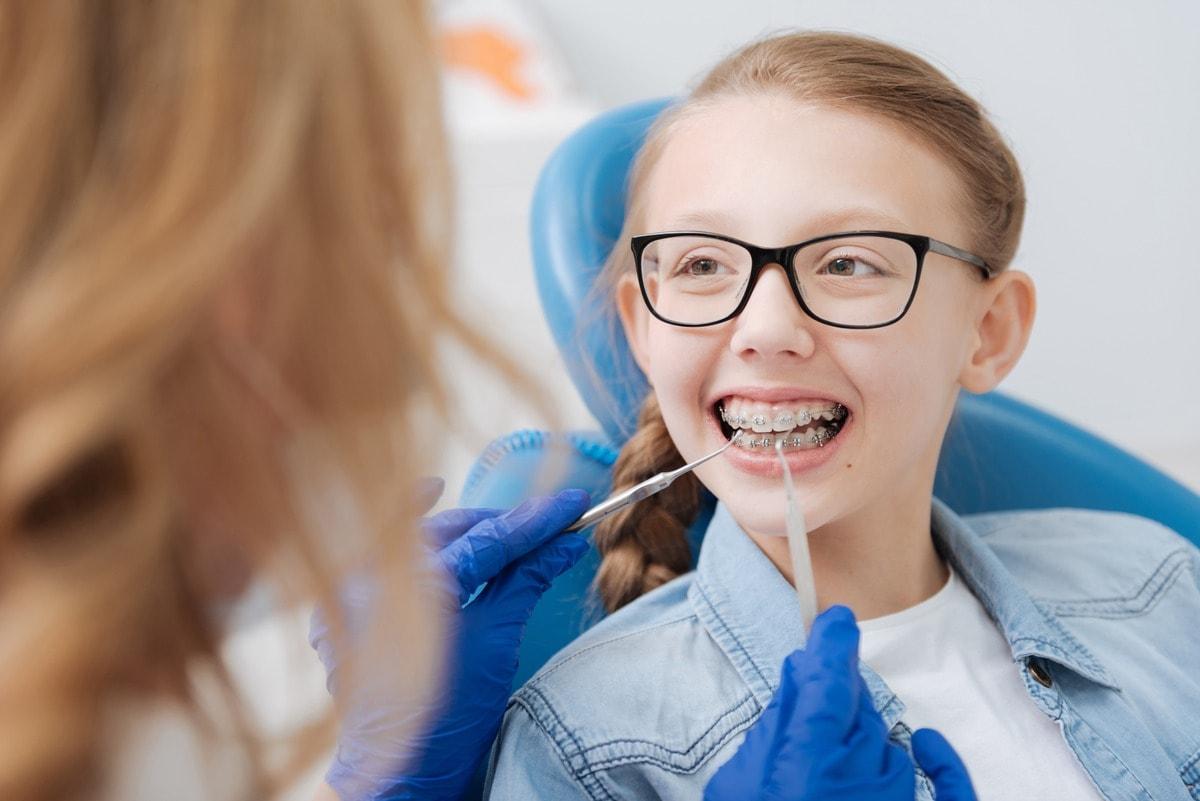 Who Needs Orthodontics