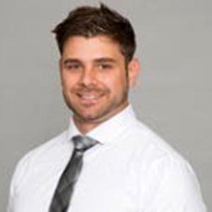 Dr. Brett Bocian