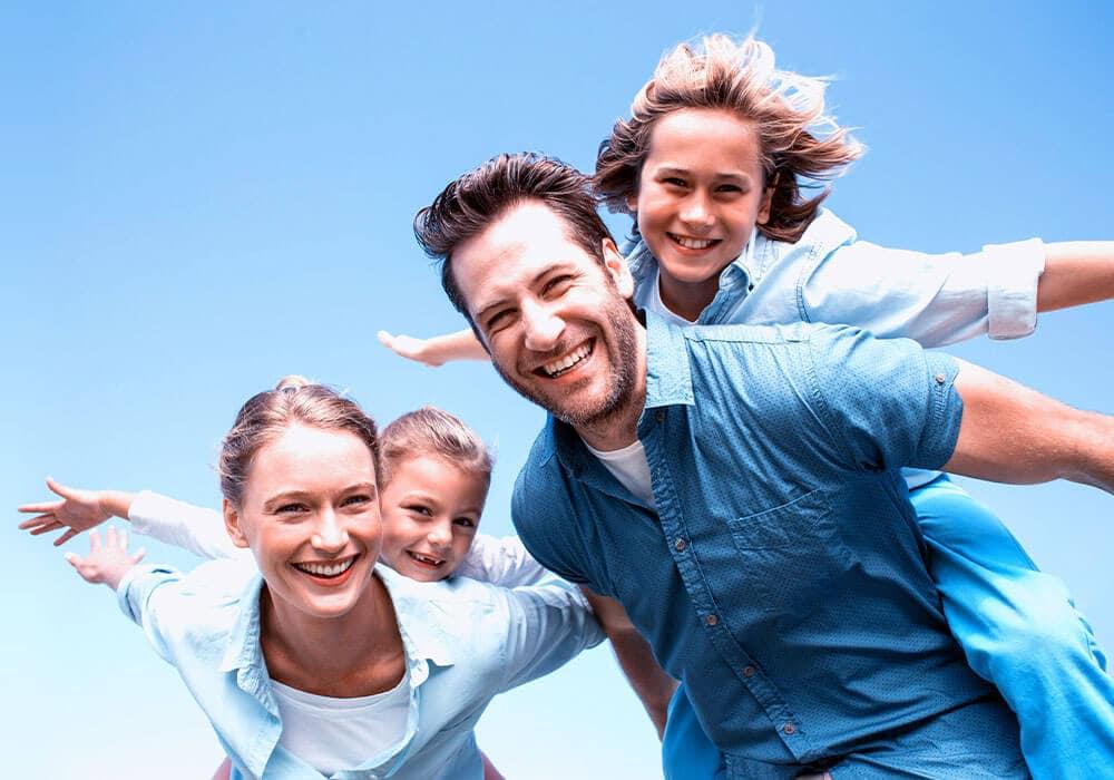 family dentists peppermint dental orthodontics mckinney tx kid friendly