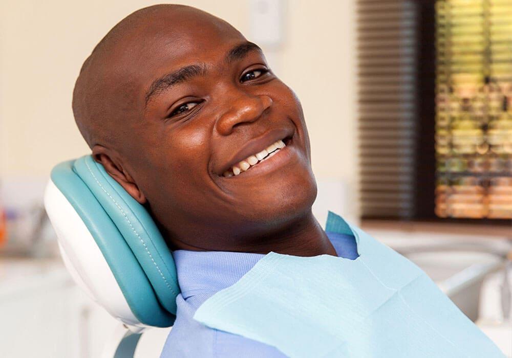 family dentists peppermint dental orthodontics mckinney tx services dental sealants