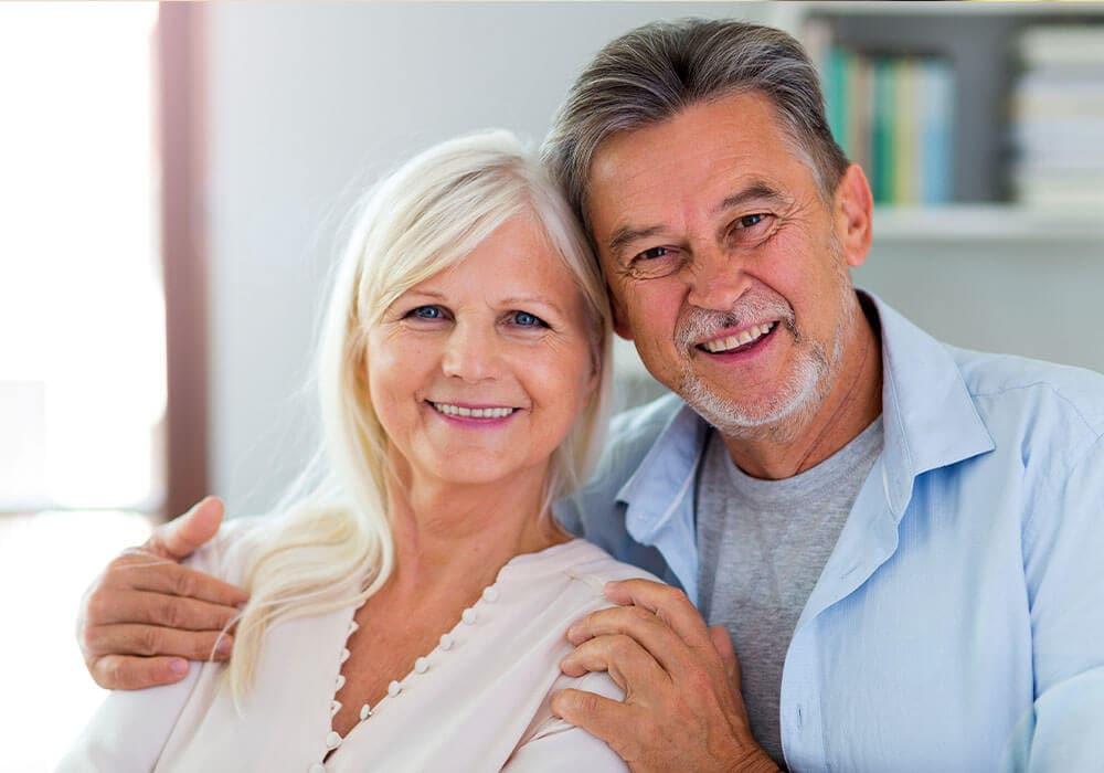 family dentists peppermint dental orthodontics mckinney tx services dentures and bridges