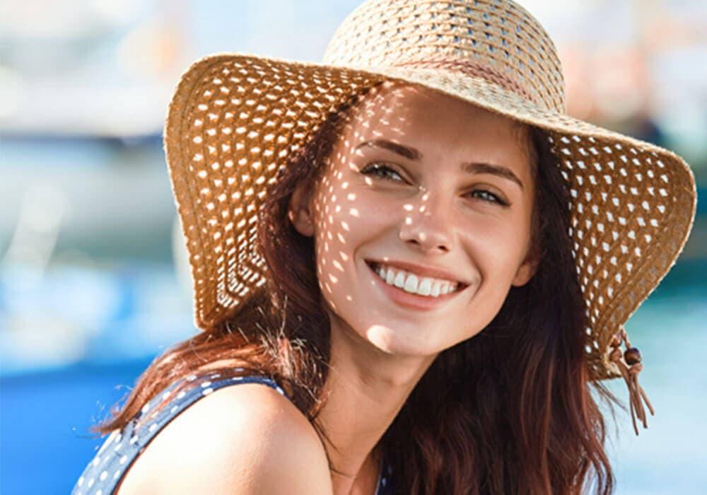 family dentists peppermint dental orthodontics mckinney tx services fillings