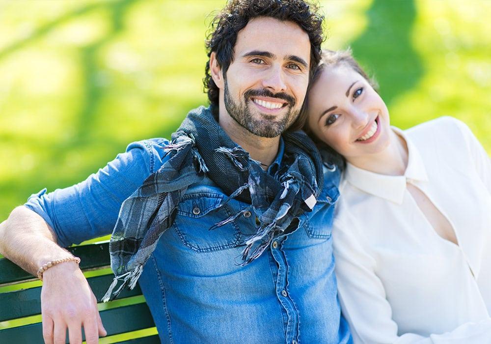 family dentists peppermint dental orthodontics mckinney tx services gum disease