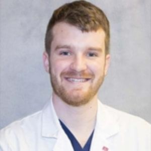 Dr. Samuel Ocel
